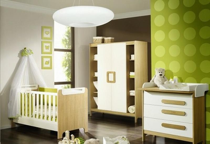 łóżka dziecięce - Sklep Internetowy Kiddyfa... zdjęcie 1