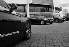 sprzedaż samochodów używanych - Bońkowscy Premium. Salon ... zdjęcie 2