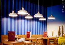 dobre pasty - Kuchnia Włoska Corrado It... zdjęcie 11