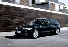 samochód - Fota Ltd. Sp. z o.o. Deal... zdjęcie 3
