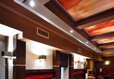 sala fitness - Papuga Park Hotel. Pokoje... zdjęcie 23