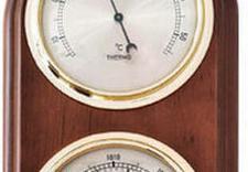 męskie - Brokot zegarki, zegary, a... zdjęcie 3