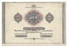 sklep z banknotami - Numis Poland Numizmatyka,... zdjęcie 5