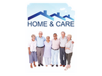 Home and Care