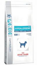 Dieta dla psów ROYAL CANIN Hiperalergiczna