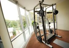 benefit - Fitness Club Imperium zdjęcie 7