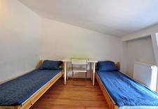 wypoczynek - Hostel Gacjusz. Noclegi zdjęcie 1