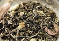 herbaty owocowe - Herbaciarnia Esencja. Her... zdjęcie 7