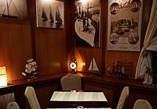 imprezy firmowe - Restauracja Róża Wiatrów zdjęcie 5