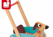 zabawki, artykuły dla dzieci, zabawki ekologiczne, zabawki kreatywne
