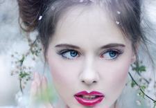 szkolenie makeup - Agata Dobosz Makeup Artis... zdjęcie 10