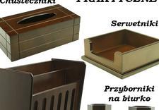 stojaki na płyty cd - Prezenty, upominki, szkat... zdjęcie 3