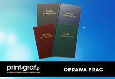 regeneracja - Print-Graf.pl. Ksero, ton... zdjęcie 5