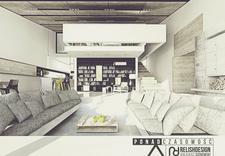projektowanie z pasją - Relishdesign Arkadiusz So... zdjęcie 2