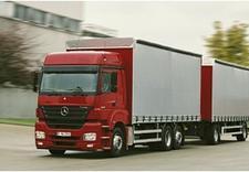 specjalistyczny transport samochodów - STS Autoryzowany Dealer i... zdjęcie 5