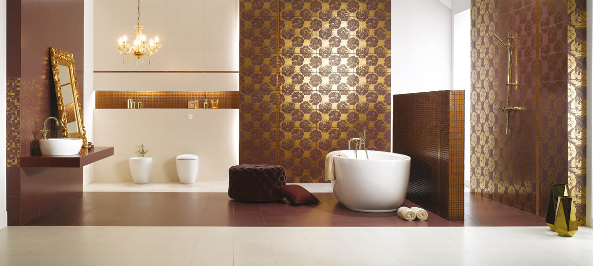 Salon Płytek Ceramicznych Inspiro By Paradyż łódź Mapa