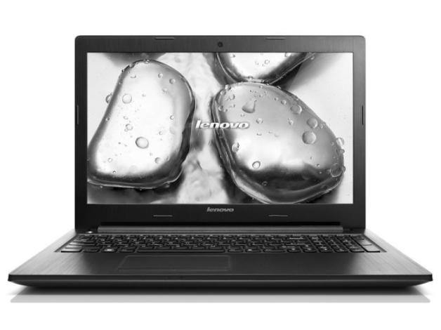 Laptop LENOVO Essential G505