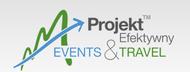 Projekt Efektywny Events&Travel Sp. z o.o. - Warszawa, Nowogrodzka 30