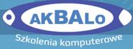 Akbalo. Szkolenia komputerowe - Katowice, Tysiąclecia 7/20