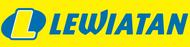 Lewiatan - Czechowice-Dziedzice, Jagiellońska 17a