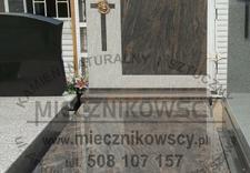 do łazienki - Kamień naturalny i sztucz... zdjęcie 4