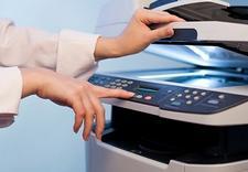 sprzedaż urządzeń biurowych - PROKSER zdjęcie 4