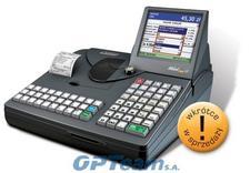 oprogramowanie dla hoteli - OPTeam S.A. - regionalny ... zdjęcie 13