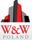 W&W Poland. Profesjonalne przeglądy i obsługa techniczna budynków - Warszawa, Sobieskiego 4/20
