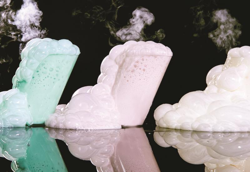 lodówki barowe - a'Gusto zdjęcie 4