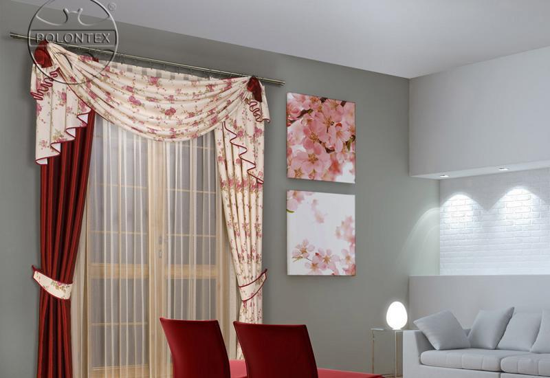 sklepy z tekstyliami domowymi - Firanki.pl - Sklep firmow... zdjęcie 2