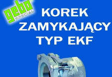 konsole wodomierzowe - Gebo Technika Internation... zdjęcie 14