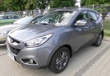samochód dostawczy - Eco Rental Sp. z o.o. Wyp... zdjęcie 9