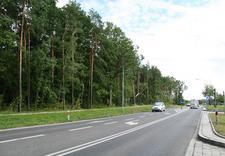 budowa chodników - FART Sp. z o.o. Przedsięb... zdjęcie 15