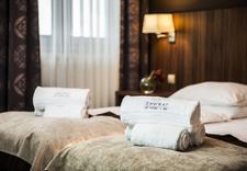 apartament - Zawrat Ski Resort & SPA *... zdjęcie 6