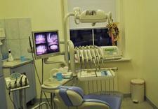 Prywatna Klinika Stomatologiczna
