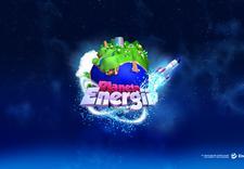 sprzedawca energii elektrycznej - Planeta Energii zdjęcie 1