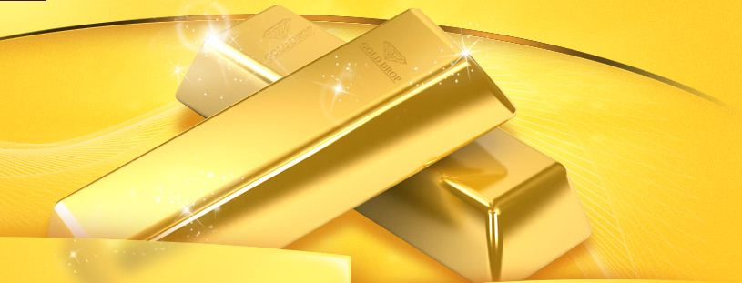 złomu złota - Gold-Drop. Skup złota, sp... zdjęcie 1