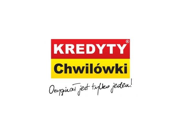 szybkie kredyty - Kredyty Chwilówki - szybk... zdjęcie 1