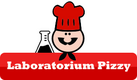 Laboratorium Pizzy