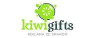 Kiwi Gifts Agencja reklamowa - Sosnowiec, Stalowa 3/7