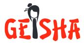 Geisha - bielizna, olejki do masażu, akcesoria - Żory, Szeroka 18