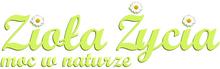 Zioła Życia. Sklep zielarsko - medyczny. Zioła, leki ziołowe, artykuły zielarskie - Łódź, Rojna 41/2