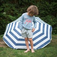 Bluza / La vie en picnic