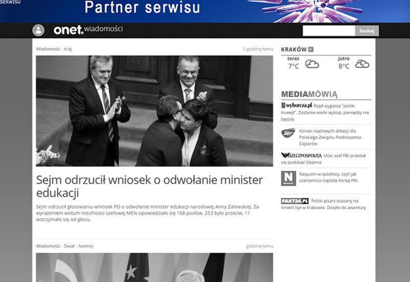 Reklama efektywnościowa - Biuro regionalne Media Im... zdjęcie 6