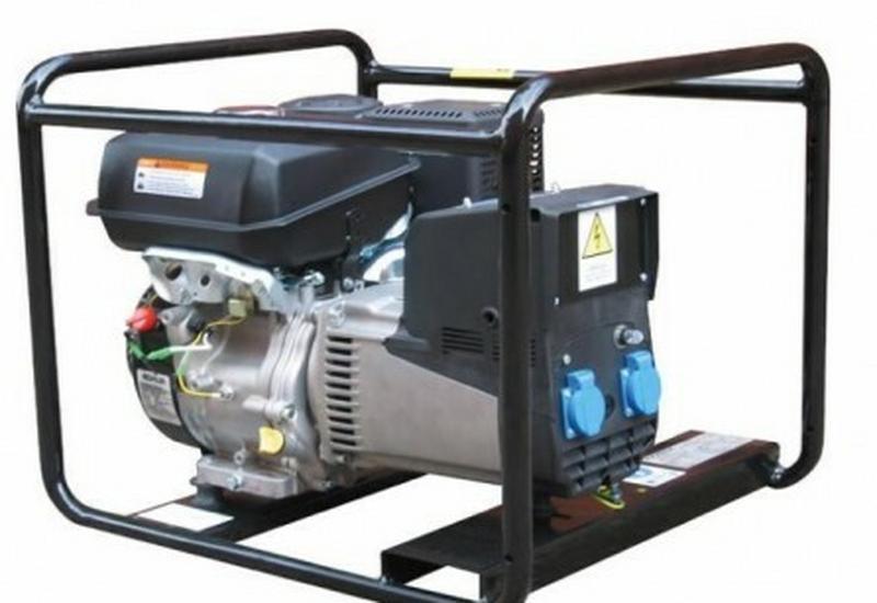 agregaty spawalnicze - Pol Mini Energo. Sprzedaż... zdjęcie 4