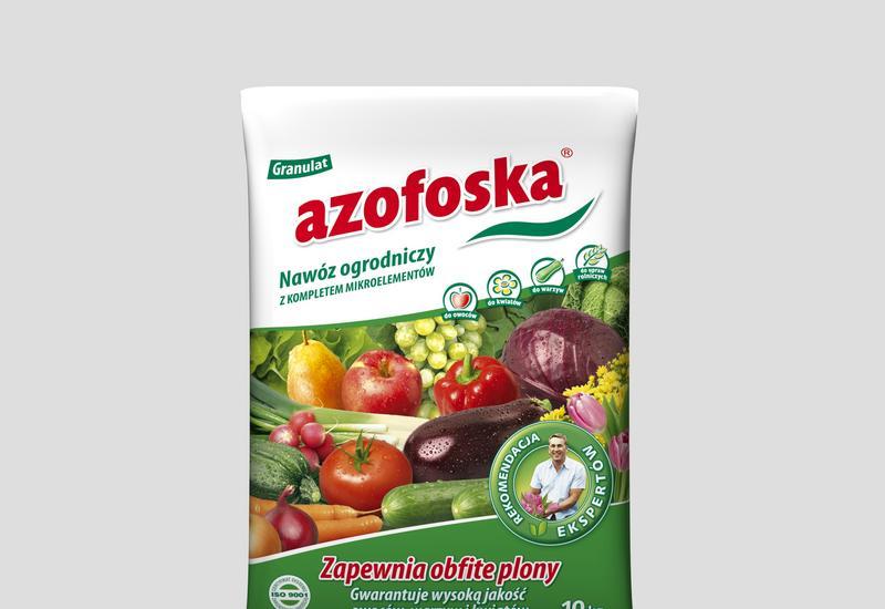 środki ochrony roślin - AMAGROL Anna Nowak - Grup... zdjęcie 4