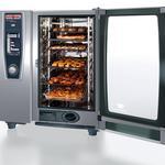 grill - Gastro System Marcin Pawł... zdjęcie 2