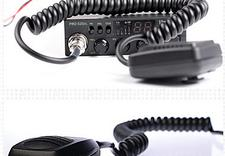 lpd - CB Radio-Serwis. Cb radio... zdjęcie 3