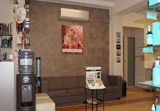 manicure - Studio Fryzur i Kosmetyki... zdjęcie 2