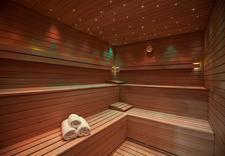 pokoje do wynajęcia - Zawrat Ski Resort & SPA *... zdjęcie 16